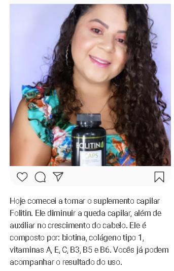 folitin caps depoimento 1