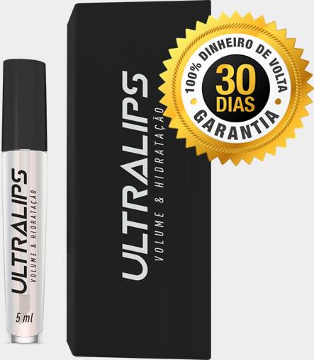 ultralips