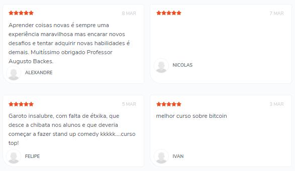mestres do bitcoin 3.0 google drive